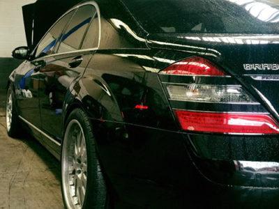 DWMotorworks Portfolio Servicing, Repairs, Diagnostics on BMW MINI LEXUS and Mercedes